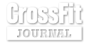 crossfit-journal-white-125x63